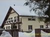 фото дома, фасад защищен панелью с акрило-полимерным покрытием 04